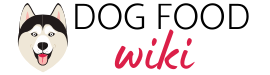 Dog Food Wiki Logo